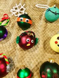 pin by dina rutman on holiday homemade ornaments for and with