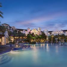 hotels near halloween horror nights in orlando hard rock hotel 231 photos u0026 194 reviews hotels 5800