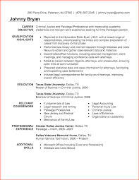Relevant Coursework In Resume Example Coursework On Resume Sample