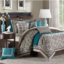 Bed Bath Beyond Comforters Bedroom Queen Size Bed Sets Cheap Queen Size Bedding Sets