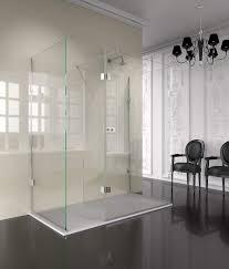 theshowerlab u2013 frameless shower panels and shower enclosures