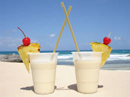 july 10 is national pina colada day foodimentary national food