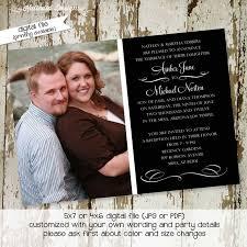 lds wedding invitations wedding reception invitation mormon lds katiedid designs