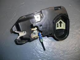 honda civic latch honda civic trunk lid latch 01 05 trunk latch coupe 4 door sedan