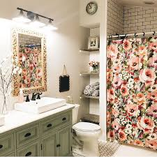 cottage style bathroom ideas best cozy bathroom ideas on cottage style toilets part