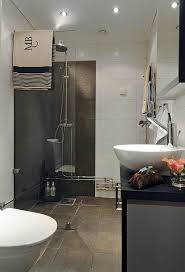 bathroom 2017 beautiful bathroom in small apartment design