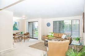 Home Design 1300 Palisades Center Drive by 20 Best Apartments In Bellevue Wa With Pictures