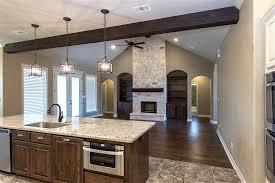 custom home builders college station tx u0026 bryan tx home builders