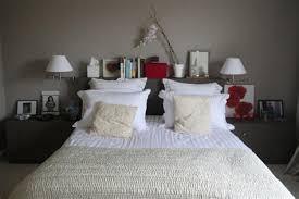 idee deco chambre romantique idee deco tete de lit 6 photo chambre et romantique d233co