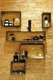 Black And Gold Bathroom 15 Refined Decorating Ideas In Glittering Black And Gold