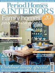 period homes and interiors period homes phi mag