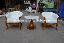 bedroom table and chair 2015 new design bedroom guest room coffee table and chairs sets