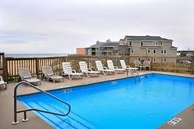 Comfort Inn Hotels Comfort Inn South Outer Banks Hotel Near Nags Head Nc Hotels Obx