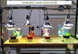 Grow Lights For Indoor Herb Garden - indoor garden u0026 lighting u2013 kitchenlighting co