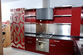 kitchen accessories decorating ideas decorating ideas amazing and black kitchen accessories