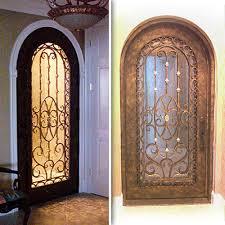 grainger glass door grainger metal works entry doors