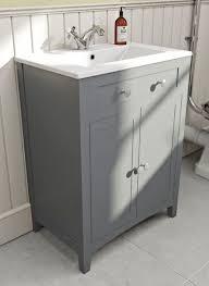 Bathroom Sink Vanity Units Bathroom Sink With Vanity Unit Crafty Design Ideas Home Ideas