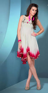 color designer 140 best women u0027s ethnic tunics images on pinterest tunics