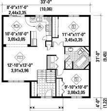 floor plan for a house best 25 simple floor plans ideas on simple house