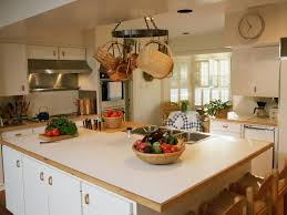 interiors for kitchen home design