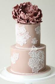 221 best cake love images on pinterest wedding cake wedding