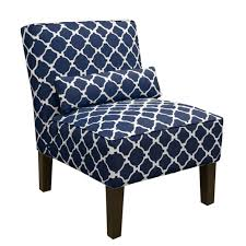 Navy Blue Accent Chair Chairs Marvellous Navy Accent Chairs Navy Accent Chairs Blue