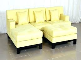 Modern Yellow Sofa Yellow Sectional Sofa Or Yellow Sofa Set How To Design With And