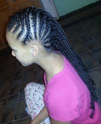 72 best braids images on pinterest protective hairstyles hair