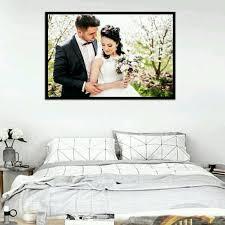 Excepcional Quadro Casamento Personalizadas no Elo7 | Cromo Personalizados  @WQ44