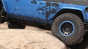 best jeep wrangler rims choosing the best wheels for your jeep wrangler