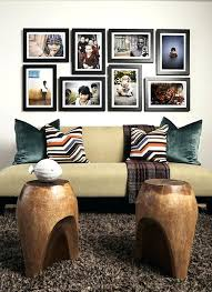wall ideas wall decor picture frame ideas wall decor empty