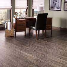 Dark Oak Laminate Flooring Black Forest Oak Furned Mannington Laminate Rite Rug