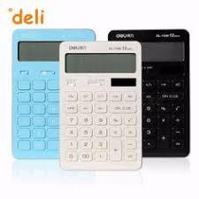 Cheap Desk Top Cheap Desktop Gift Items Buy Quality Desktop Service Directly