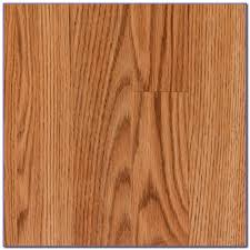 laminate wood flooring without formaldehyde flooring home