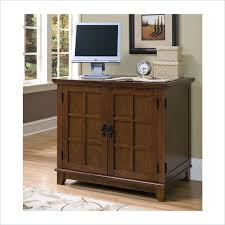 Computer Desk Styles Small Computer Cabinet Compact Computer Desk With Hutch Compact
