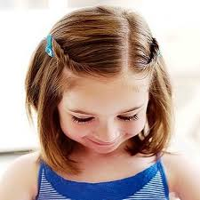 hairstyles only pretty hairstyles for daughter s long hair