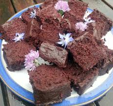 beetroot and chocolate cake recipegreenside up