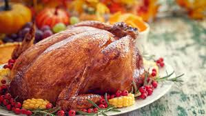 cost of a thanksgiving meal the year you were born 24 7 wall st