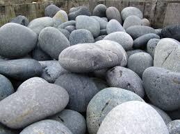 Decorative Rocks For Garden Big Stones For Garden Decorative Rock Gravels Pavingstone Supply