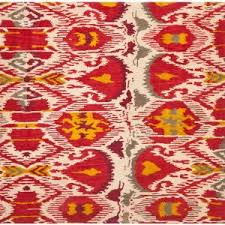 Ikat Runner Rug Rugs Elegant Ikat Rug For Your Interior Design U2014 Cafe1905 Com