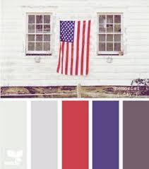 best 25 nautical color palettes ideas on pinterest nautical