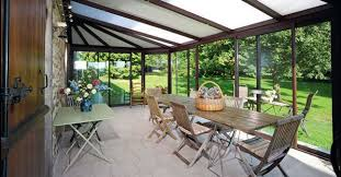 veranda cuisine prix veranda 50m2 prix ma véranda