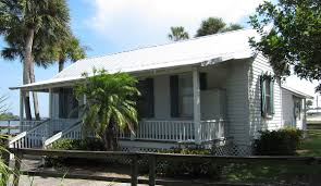 100 old florida house plans best 25 house plans ideas on