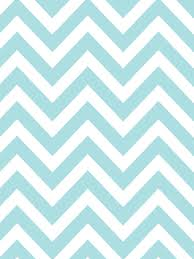 chevron wallpapers group 50