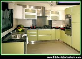 modular kitchen interior design ideas type rbservis com