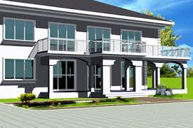 house plan for sale house plans for sale in home deco plans