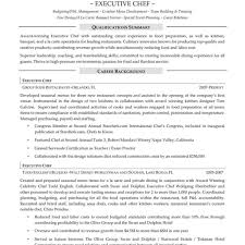 executive resume formats and exles 7 executive resume formats skills based format image exles