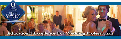 Wedding Planning Certification Continuing Education