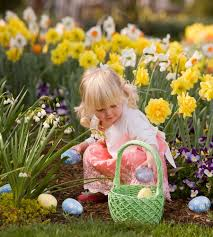 kids easter eggs easter egg hunts near birmingham and beyond for 2018 birmingham live