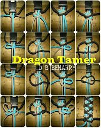 diy bracelet paracord images 365 best paracord bracelets images paracord jpg